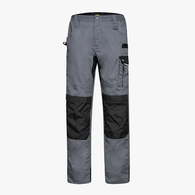 PANT. EASYWORK LIGHT ISO 13688:2013