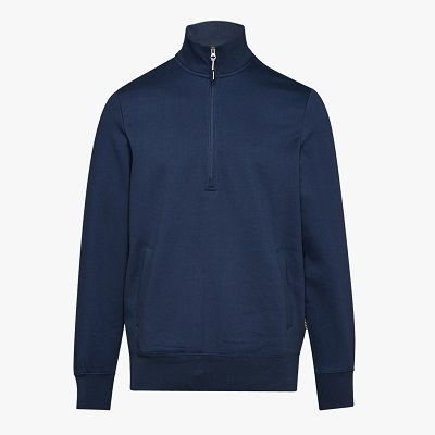 SWEATSHIRT INDUSTRY HZ
